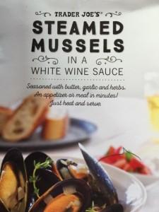 tj-mussels-chiloe